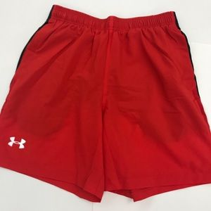 Breathable Running Shorts 7in